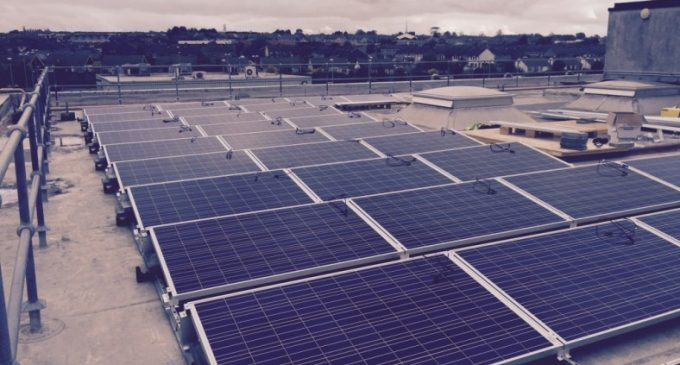 Infram Energy Reaches 95MW of Total Installed Capacity