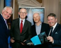 Ardmac Completes Major Rebranding Initiative