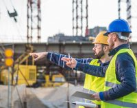 Construction Industry Requires Over 110,000 Additional Workers to Rebuild Ireland Over Next 3 Years