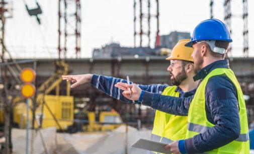 Ibec Warns of Skills Shortages in Construction Sector