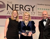 Airsynergy Scoops Major UK Tech Award