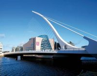 Planning Regulations and Planning Process Delays Impacting on Irish Commercial Real Estate Sector