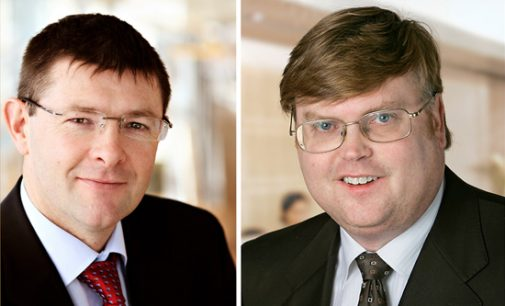 PM Group Appoints Two New Board Directors