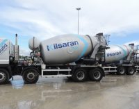 Kilsaran International Launches New Range of Specialised Concretes