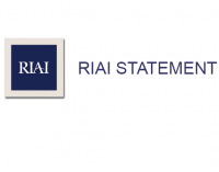 RIAI Welcomes The National Planning Framework