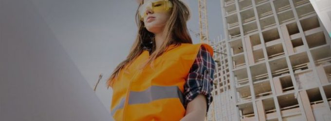 Construction Industry Requires More Female Workers