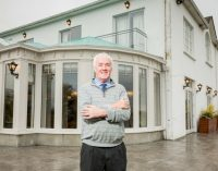 €1.5 Million Investment in Cavan Hotel