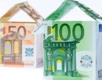 €1.74 Billion Spent on Home Renovation Since 2013