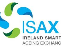 Unique Programme to Demonstrate Future Housing Options For the Smart Ageing Population (60+)