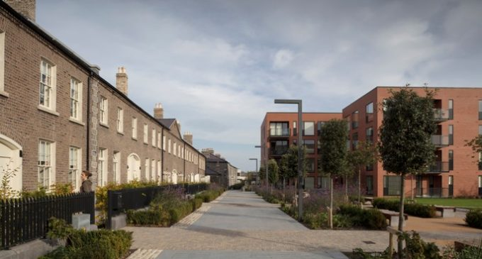 RIAI Priorities For Budget 2020 Include Housing, Environment and Better Use of Public Funds