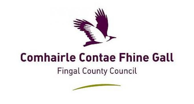 Fingal County Council Prepares to Roll Out €588 Million Capital Programme Over Next Three Years