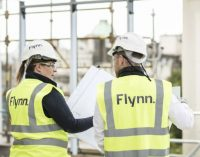 Flynn to Add 50 New Jobs as it Pushes into New Overseas Markets