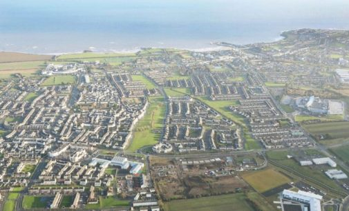 Glenveagh Now Has Landbank With Capacity For 11,634 Residential Units in Ireland