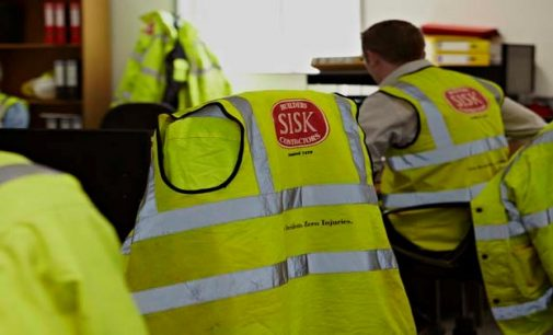 Sisk and Designer Group to Establish New Joint Venture to Deliver Hard Facilities Management Services