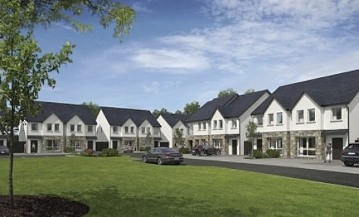 Burkeway Homes Purchases Residential Site in Galway City Centre
