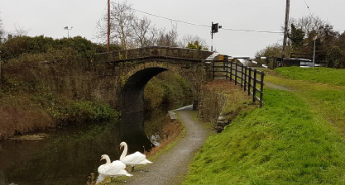 Fingal County Council Making Progress on Greenways Across the Region