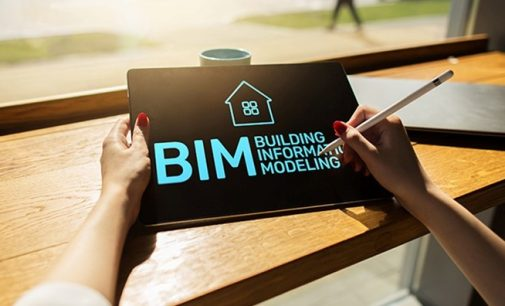RIAI Publishes BIM Pack to Support Digitalisation of Construction Industry