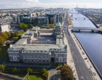 Strong Start For Irish Commercial Property Investment