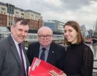 Insight into Changes Facing the Dublin Housing System