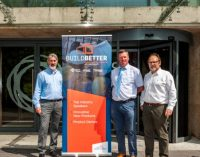 Saint-Gobain Build Better Roadshow Coming to Galway, Waterford and Limerick