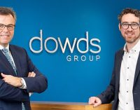 Dowds Group to Create 68 New Jobs in Construction Sector