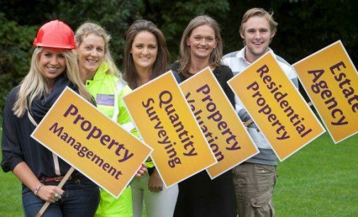 IT Sligo and SCSI Launch New Online Courses to Help Address Quantity Surveying Skill Shortage and Greater Regulation of Property Management Sector