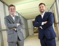 Extraspace Solutions Rebrands to ESS Modular