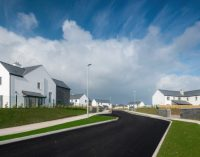 Townmore Opens New Office in County Cork