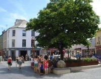 €35 Million Social and Climate Investment Across Cork County