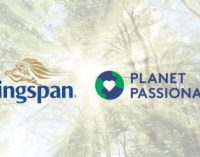 Kingspan Unveils New 2030 Sustainability Vision