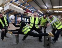 Chadwicks Group Launches Free National Tradesperson Check