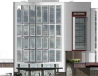 Esprit Investments Applies For Planning Permission For Mixed Office, Retail and Residential Development in Dublin 2