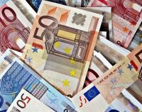 Interest Rates – Irish Paying €82k More on €300K Mortgage Over 30 Years