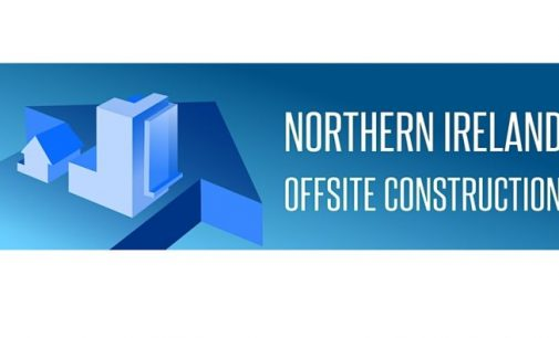 Offsite & Modular Construction 2020 – Titanic Exhibition Centre, Belfast – 27th February 2020