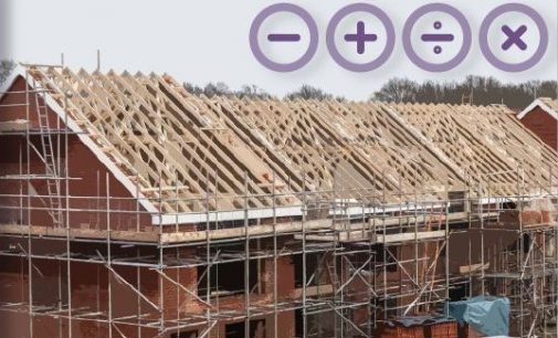 Surveyors Say Residential Property Prices Will Increase by 2% This Year With Rents Predicted to Rise by 5%