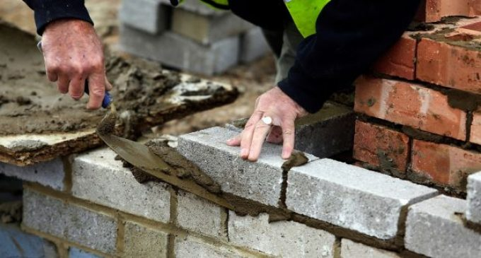 Fixing Celtic Tiger-era building issues 'to cost at least €365 million'