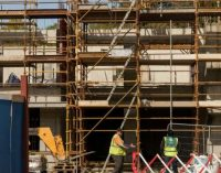 Ministers set to approve summer economic statement with capital boost for housing