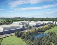 More than 50 submissions on controversial Clare data centre proposal