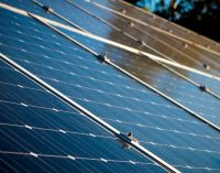50 solar farms across Ireland and UK to be financed by German bank