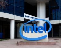 Intel to open up Irish plant to allow car makers create microchips for next generation of vehicles